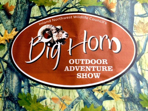 Bighorn Outdoor Adventure Show
