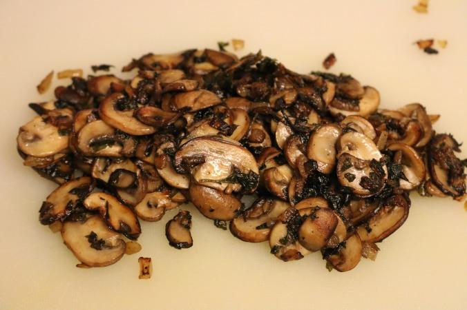 venison wellington recipe country huntress